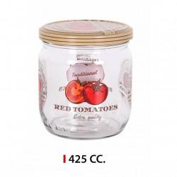 BOTE 425CC TOMATO