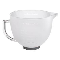 bol cristal kitchen aid