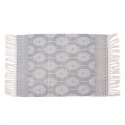 alfombra etnic