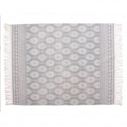alfombra etnica