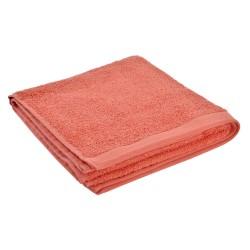 toalla coral