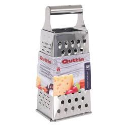 rallador queso