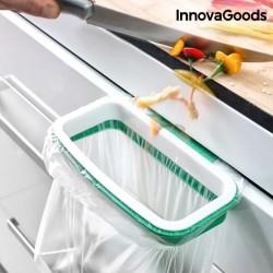 soporte bolsas basura