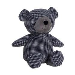 sujetapuertas oso