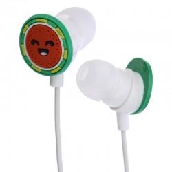 auriculares originales