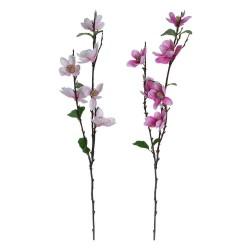 magnolia artificial
