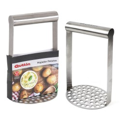 prensa patatas