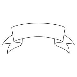 sello de caucho