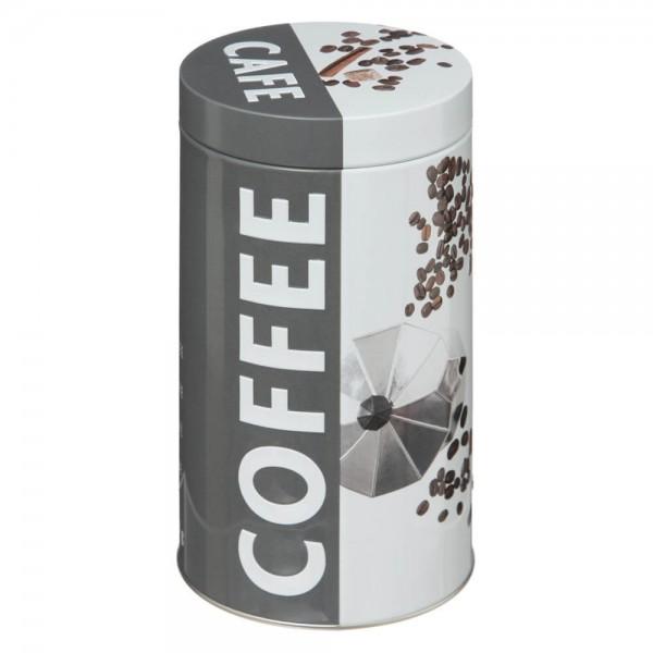 bote para cafe