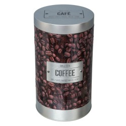 BOTE CAFE LATA