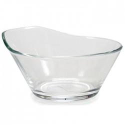 bol de cristal