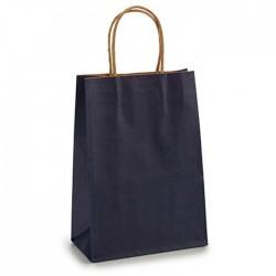 bolsas para papel
