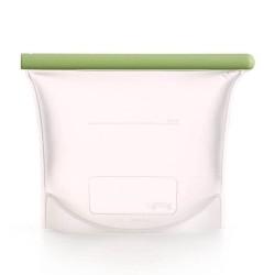 bolsas de silicona