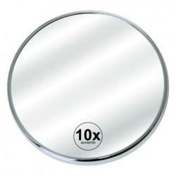 ESPEJO X10 METAL VENTOSA