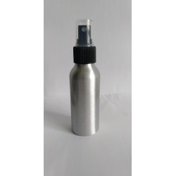 bote spray 100 ml