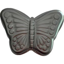 molde bizcocho mariposa