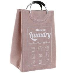 cesto ropa sucia