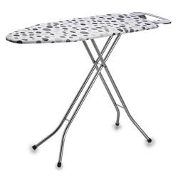 TABLA 38X110 PUNTOS PLANCHA