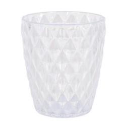 vasos plastico