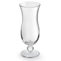 copa coctel