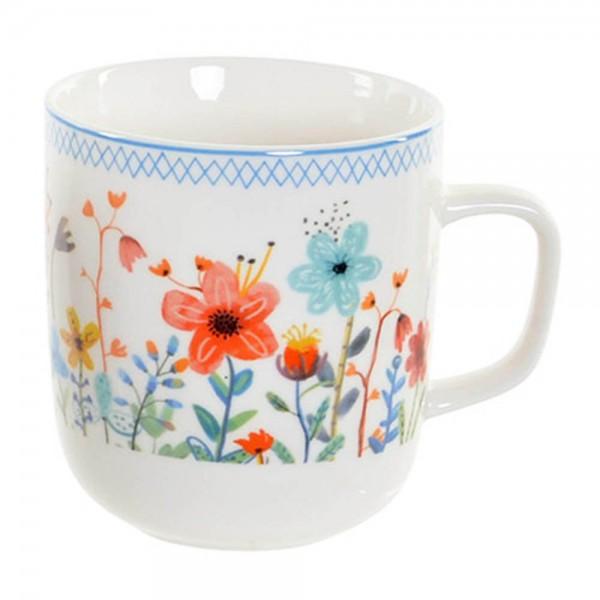 taza para cafe