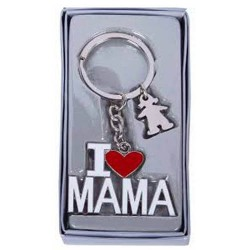 LLAVERO LOVE MAMA