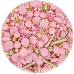 decoración azúcar