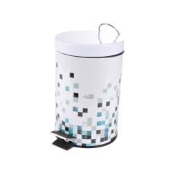 papelera de baño