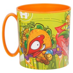 taza super zings