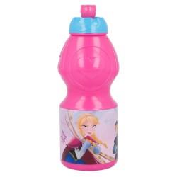 botella frozen