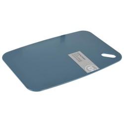 TABLA CORTAR 35X24CM