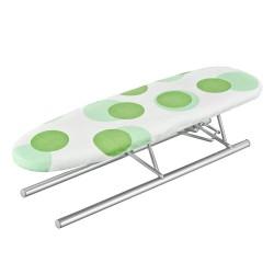 tabla para planchar mangas
