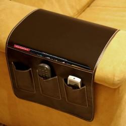 porta mandos sofa