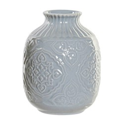 jarron porcelana