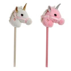 palo unicornio