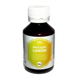 EMULSION LIMON 120GR