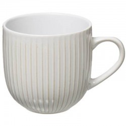 TAZA BLANCO 350ML