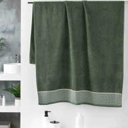 toalla de baño