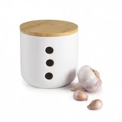 ajero de ceramica