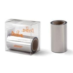10MX10CM PVC BOBINA