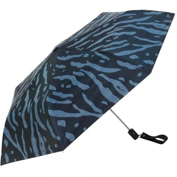 paraguas plegable mujer
