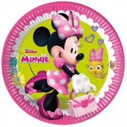 plato minnie mouse