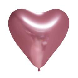 globos corazon