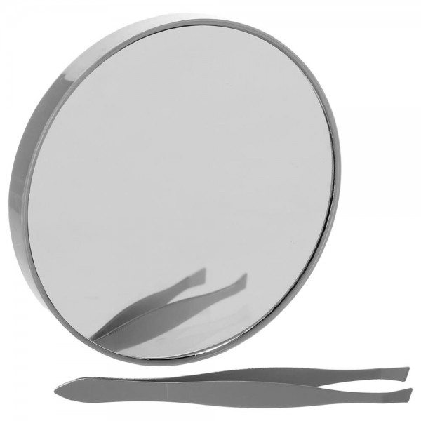 espejo aumento