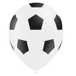 globos futbol
