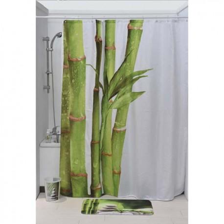 cortina ducha zen