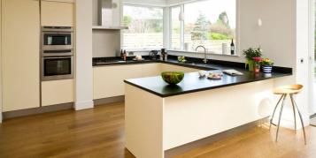 10 accesorios de cocina originales para tu casa