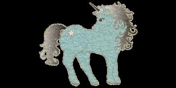 Ideas para decorar con unicornios una fiesta