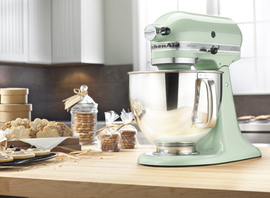 Productos KitchenAid